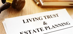 Why You Should Hire An Estate Lawyer