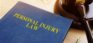 Four Reasons to Seek a Personal Injury Lawyer's Help