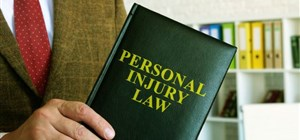 How Compassion Helps us Handle Your Personal Injury Case Right