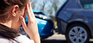 All you Need to Know About Arbitration in Car Crash Cases