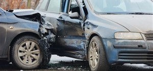 Should I Contact a Lawyer After a Car Accident?