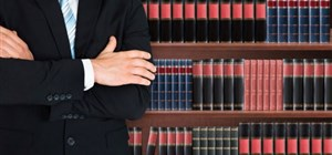 What to Look For in a Wrongful Death Lawyer
