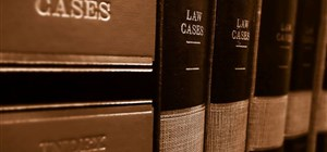 The Basic Categories of Personal Injury Law