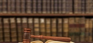 Wrongful Death Lawyers: Why Versatility is Important