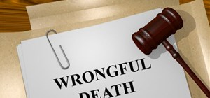 How to Win a Wrongful Death Case