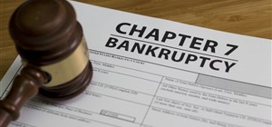 How an Attorney Can Help You with Your Chapter 7 Bankruptcy