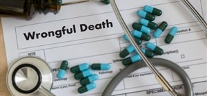What Does a Wrongful Death Lawyer Do?
