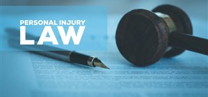 Fall Risks and Personal Injury: Where They Intersect