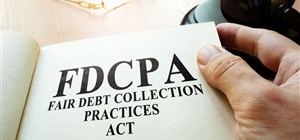 What Constitutes as Debt Collector Harassment?