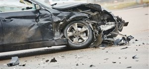 Wrongful Death and Car Crashes: Where do These Cases Intersect?