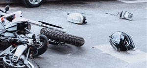 What Evidence Can You Use in a Motorcycle Accident Case?