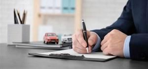 Car Insurance Common Sense