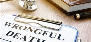 Understanding the Basic Types of Wrongful Death Cases