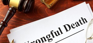 Wrongful Death: Your Rights as an Employee