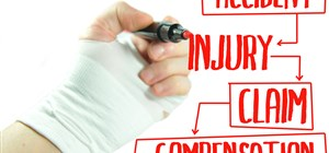 What Constitutes as a Personal Injury Case?
