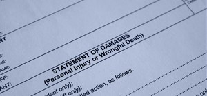 How JD Haas Will Handle Your Wrongful Death Case