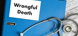 Common Types of Wrongful Death Cases