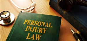 What Determines a Winnable Personal Injury Case