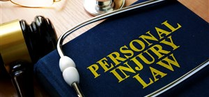 How to Determine Who is Liable for Your Personal Injury