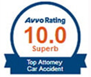top car accident lawyer in Bloomington, Minnesota