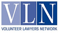 Volunteer Lawyers Network